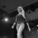 miss-kaernten-2014-3492