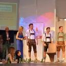 miss-kaernten-2014-3810