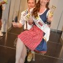 miss-kaernten-2014-3842