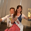 miss-kaernten-2014-3849