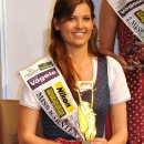 Miss Mister Kaernten 2014 - 01