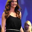 Miss Mister Kaernten 2014 - 03
