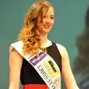 Miss Mister Kaernten 2014 - 11
