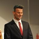 Miss Mister Kaernten 2014 - 18