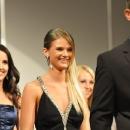 Miss Mister Kaernten 2014 - 19