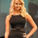 Miss Mister Kaernten 2014 - 22