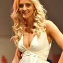 Miss Mister Kaernten 2014 - 24