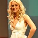 Miss Mister Kaernten 2014 - 25