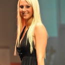 Miss Mister Kaernten 2014 - 30