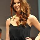 Miss Mister Kaernten 2014 - 31