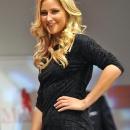 Miss Mister Kaernten 2014 - 38