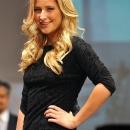 Miss Mister Kaernten 2014 - 40