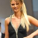 Miss Mister Kaernten 2014 - 44