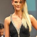 Miss Mister Kaernten 2014 - 45
