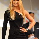 Miss Mister Kaernten 2014 - 47