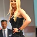 Miss Mister Kaernten 2014 - 48