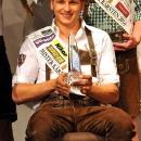 Miss Mister Kaernten 2014 - 193