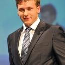 Miss Mister Kaernten 2014 - 197