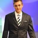 Miss Mister Kaernten 2014 - 200