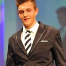 Miss Mister Kaernten 2014 - 201