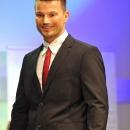 Miss Mister Kaernten 2014 - 202