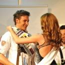 Miss Mister Kaernten 2014 - 218