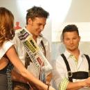 Miss Mister Kaernten 2014 - 219
