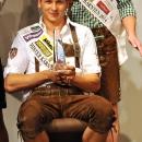 Miss Mister Kaernten 2014 - 220