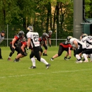 lions-vs-knights_02