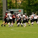 lions-vs-knights_03