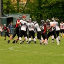 lions-vs-knights_04