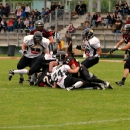 lions-vs-knights_08