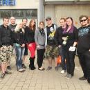 GTI_Treffen_2013_Subway_2015