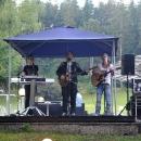 See in Flammen 2013 - Klopeiner See - 05