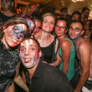world-bodypainting-festival-2015-aftershowparty-10