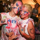 world-bodypainting-festival-2015-aftershowparty-12