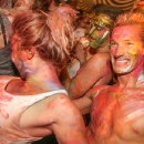 world-bodypainting-festival-2015-aftershowparty-17