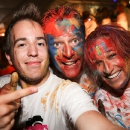 world-bodypainting-festival-2015-aftershowparty-2