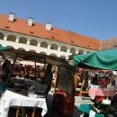 Salamifest 2012 Eberndorf - 01