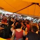 Salamifest 2012 Eberndorf - 02