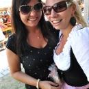 Salamifest 2012 Eberndorf - 04