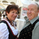 Salamifest 2012 Eberndorf - 05