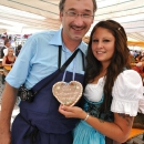 Salamifest 2012 Eberndorf - 07