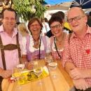Salamifest 2012 Eberndorf - 10