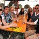 Salamifest 2012 Eberndorf - 11