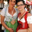 Salamifest 2012 Eberndorf - 14