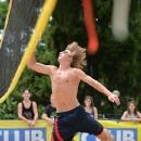 raiffeisen-club-baeder-tour-2015-krumpendorf-101
