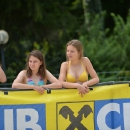 raiffeisen-club-baeder-tour-2015-krumpendorf-102