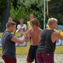 raiffeisen-club-baeder-tour-2015-krumpendorf-125