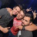 europarty-10